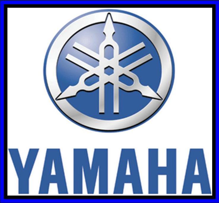 Yamaha Motorcycle Fairings